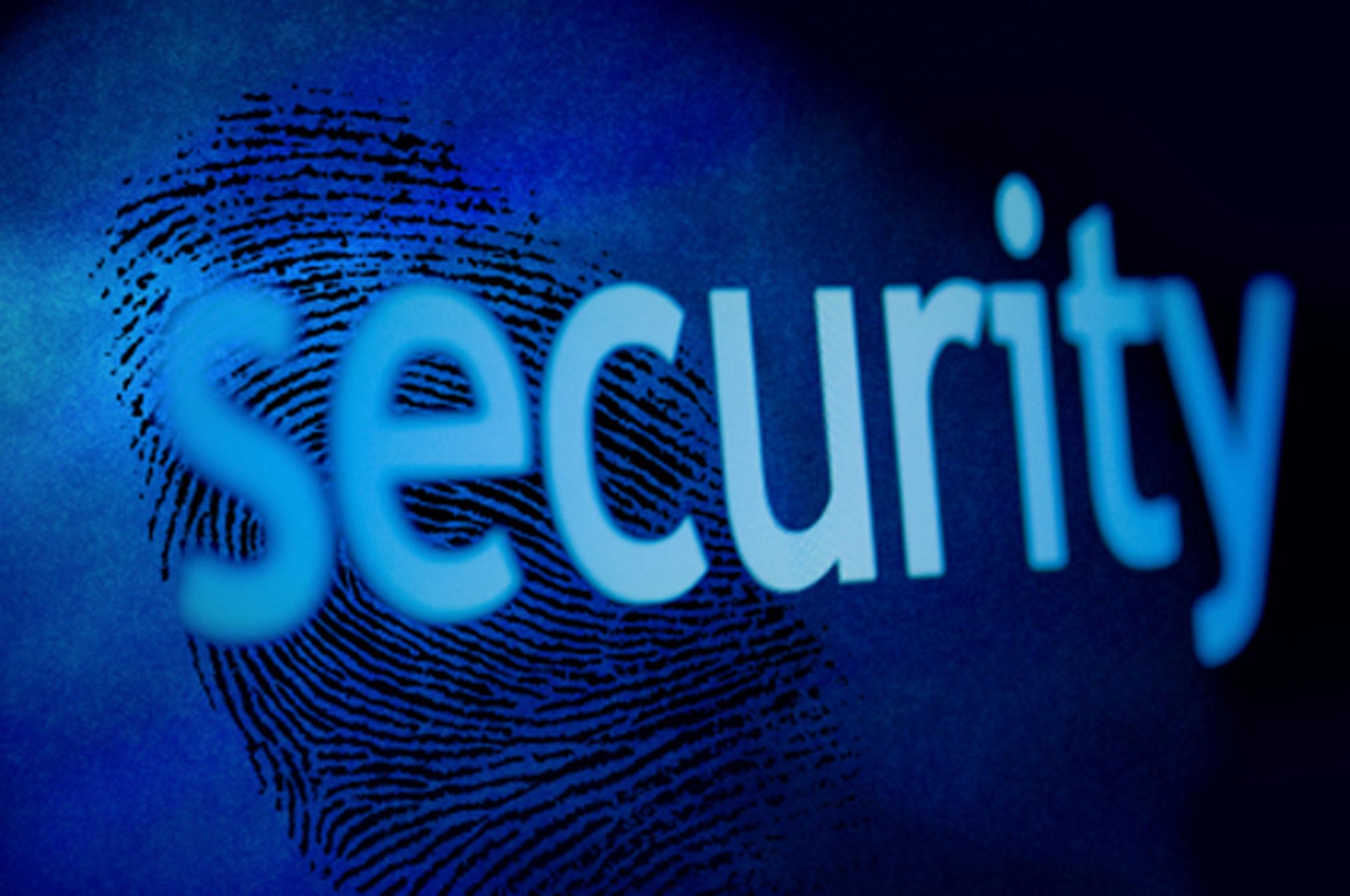 İnternet ve Bilgisayar Güvenliği için Temel Önlemler